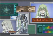 Code073001