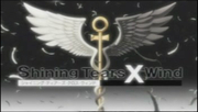 Stxw0101