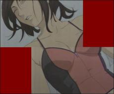Moyashi120606_2
