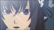 Moyashi120609