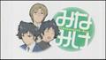 Minami121633_3