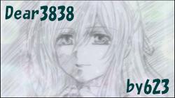 Bb020411