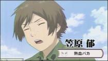 Tosho041008