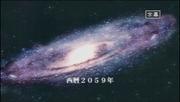 M041101