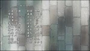 N091452