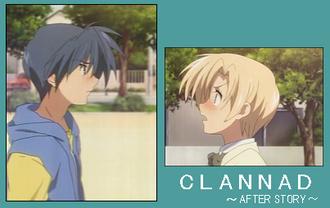 Clannad_3