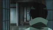 Sangoku052519_1