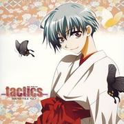 Tacticssf1_1