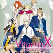 Vitaminx3_1