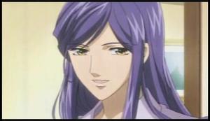 Yunoki2