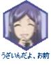 Yunokimark2_1